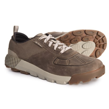 Image of Convoy AC+ Sneakers (For Men)