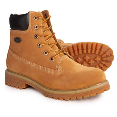 Image of Convoy Boots (For Women)