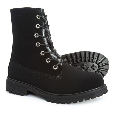 Image of Convoy Winter Boots (For Women)