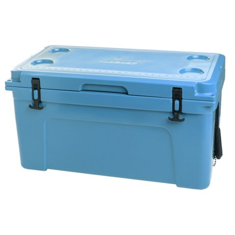 Image of Cooler Chest - 60L