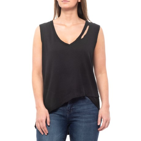 Image of Cooper Tank Top (For Women)