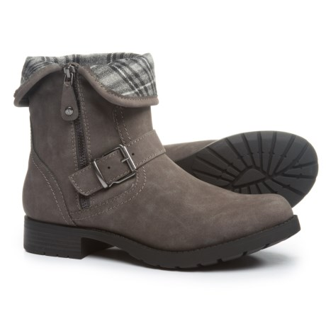 Image of Corbit Boots - Insulated (For Women)