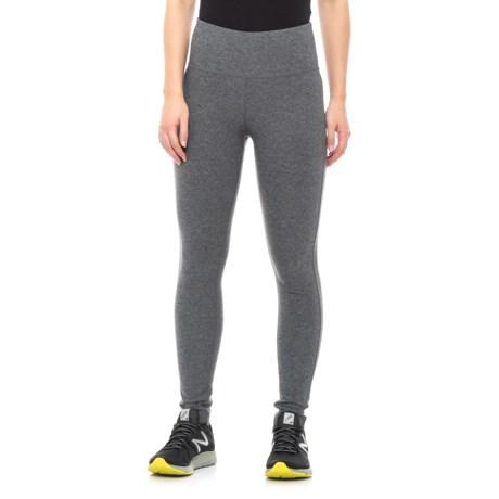 Image of Core 7/8 Leggings - 27? (For Women)