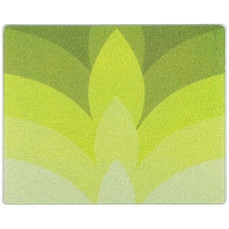 """Core Bamboo Non-Slip Glass Prep Board - 10x8"""""""