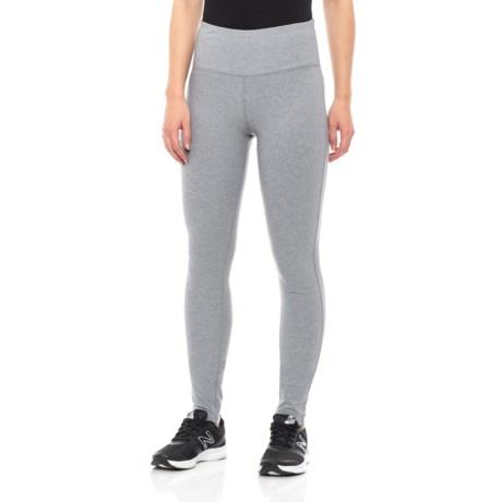 Image of Core Leggings - 29? (For Women)