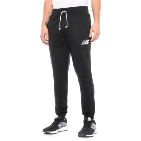 Image of Core Pants - Slim (For Men)
