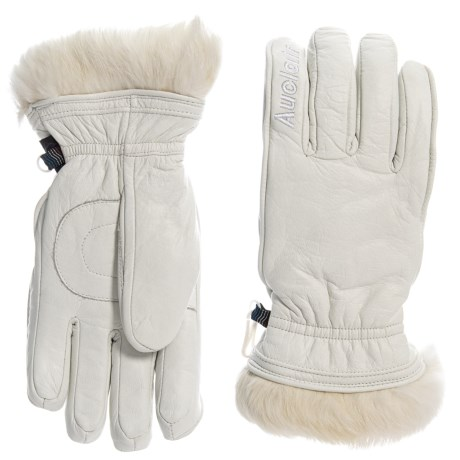 Image of Cortina Gloves - Waterproof, Insulated (For Women)