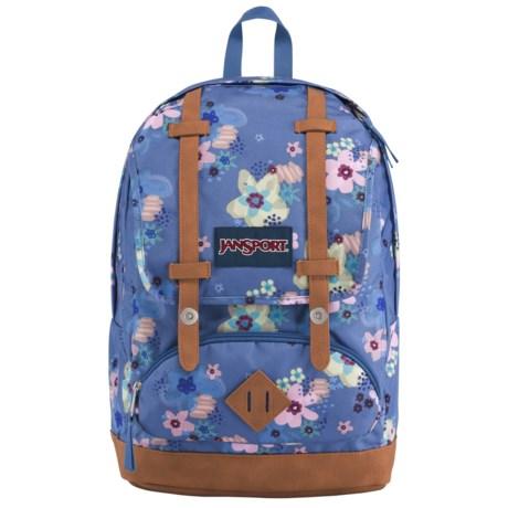 Image of Cortlandt 25L Backpack