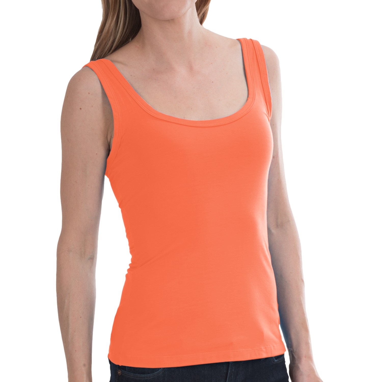 talco women Shop designer items by talco online choose the perfect piece for you: easy, quick returns and secure payment.