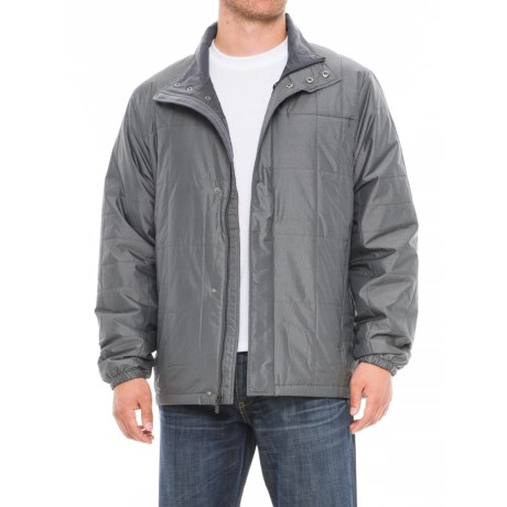 Image of Cosimo Jacket - Insulated (For Men)