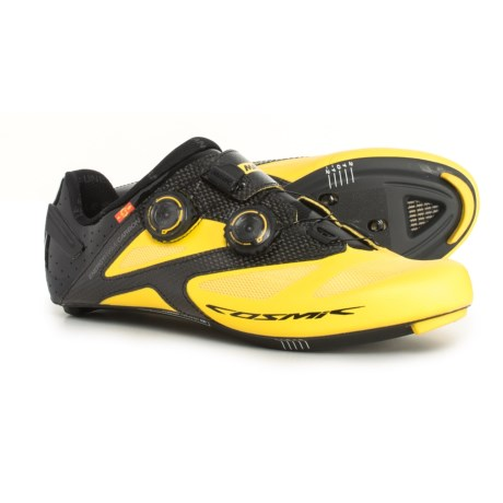 Image of Cosmic Ultimate Road Cycling Shoes (For Men)