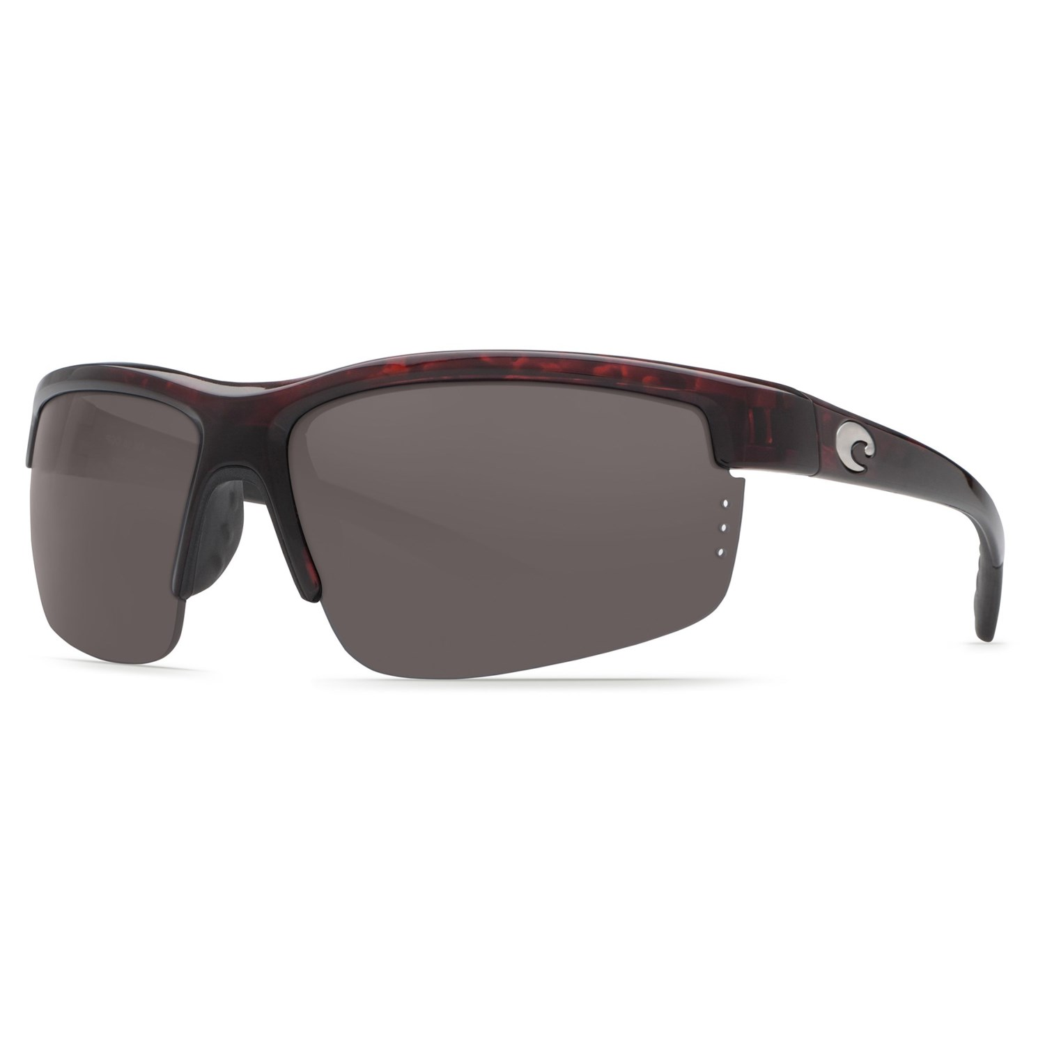 0d61832000 Costa Del Mar Harpoon Sunglasses Sale
