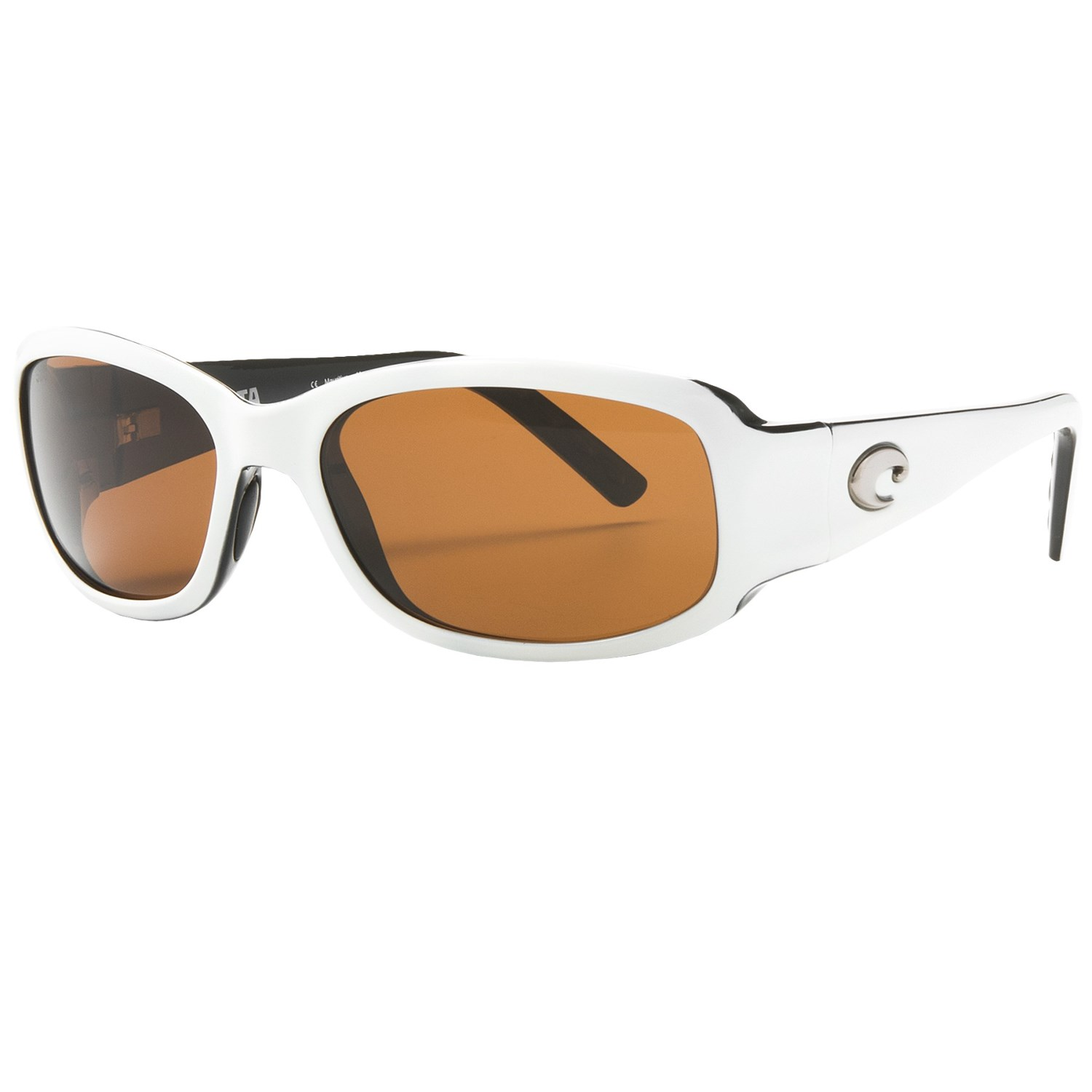 1eea0310fc Costa Del Mar Yellowtail Polarized Sunglasses « Heritage Malta