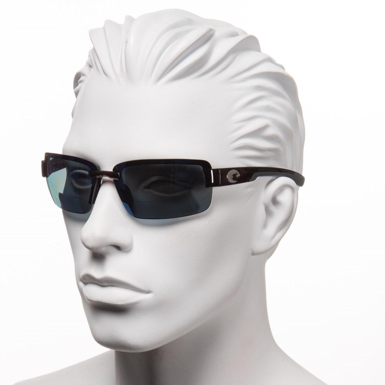 a277b25d56 Costa Galveston Mirror Reader Sunglasses - Polarized - Save 54%