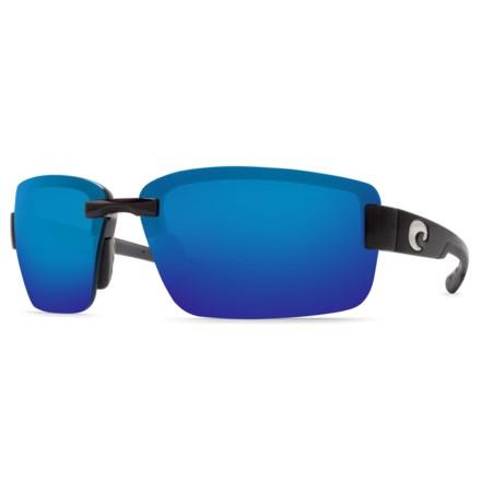cf91ff0f0f Costa Men s Sunglasses  Average savings of 49% at Sierra