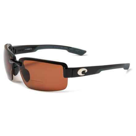 81be13f0a6 Costa Mens Sunglasses average savings of 48% at Sierra