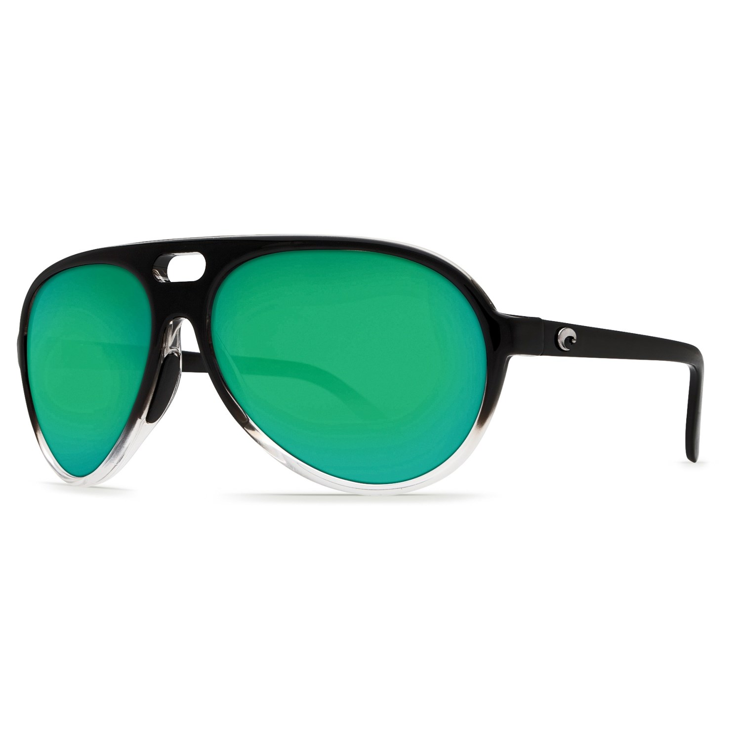 sunglasses with glass lenses polarized szdb  sunglasses with glass lenses polarized
