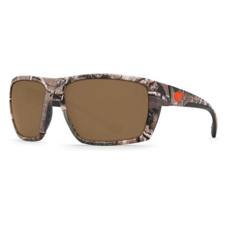 glass lens polarized sunglasses nknw  glass lens polarized sunglasses