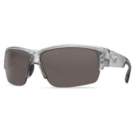 Gray Sunglasses  sunglasses average savings of 53 at sierra trading post