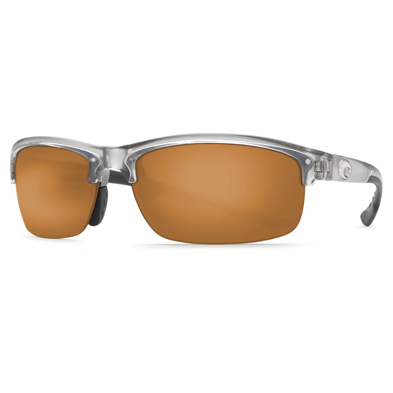 d58971a94b6 Cheap Polarized Mirrored Sunglasses