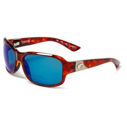 bbeee6540dec Coyote Eyewear BP-18 Bifocal Reader Sunglasses (For Women) - Save 67%