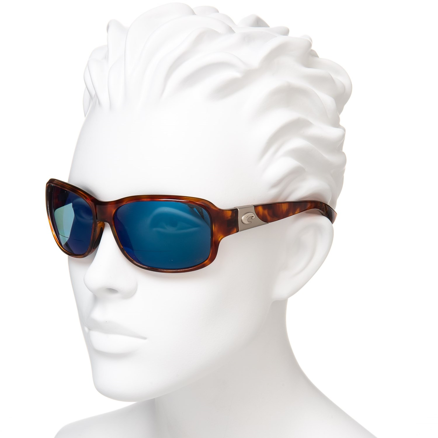 c9b2626dcffdf Costa Inlet Reader Sunglasses (For Women) - Save 40%