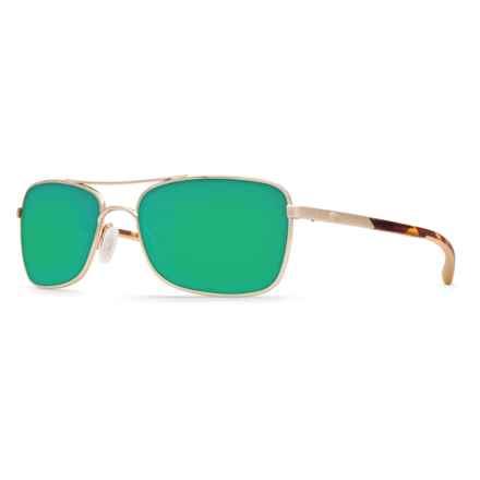 Costa Vela Sunglasses  costa average savings of 53 at sierra trading post