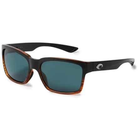 Costa Vela Sunglasses  costa polarized sunglasses average savings of 54 at sierra