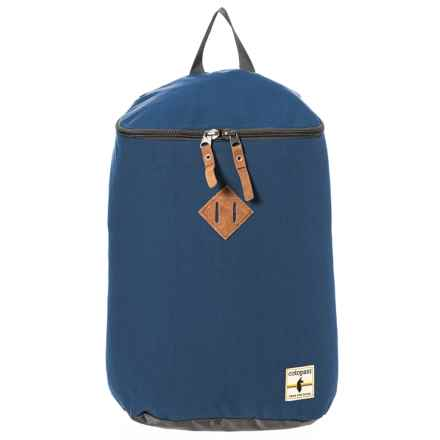 Cotopaxi Boma 13L Daypack in Navy - Closeouts