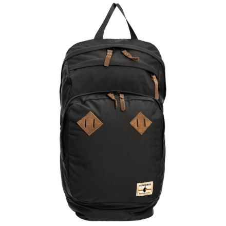 Cotopaxi Cusco 26L Backpack in Black - Closeouts