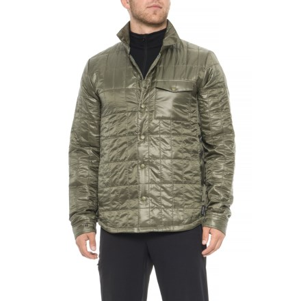 8f84a74c0 Men's Jackets & Coats: Average savings of 53% at Sierra