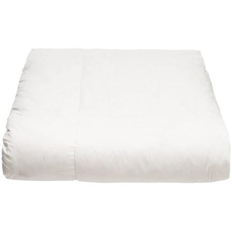 Image of Cotton 90/10 Comforter - King, 250 TC