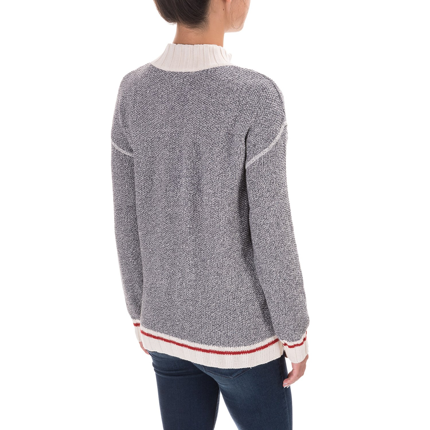 100  [ Jeanne Pierre Sweaters ] | Workshop Republic Clothing Open ...