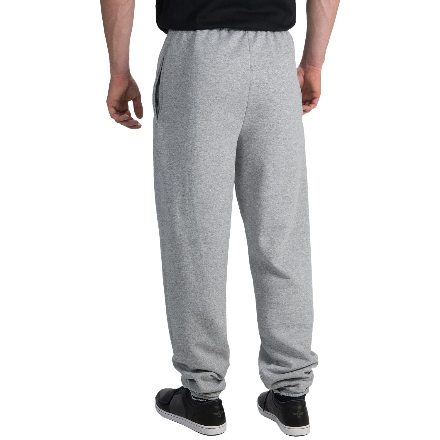 Thick % Cotton 20oz Fleece SWEAT PANTS for Women. CottonMill Brand - Super warm and comfy % Cotton 20oz Fleece Sweat Pants for Women! MADE IN CANADA Exclusivel $ Details or Purchase. Women's Cotton 8oz Campcloth WINTER Play Pant. Thousand Mile - Heavier weight 8 .