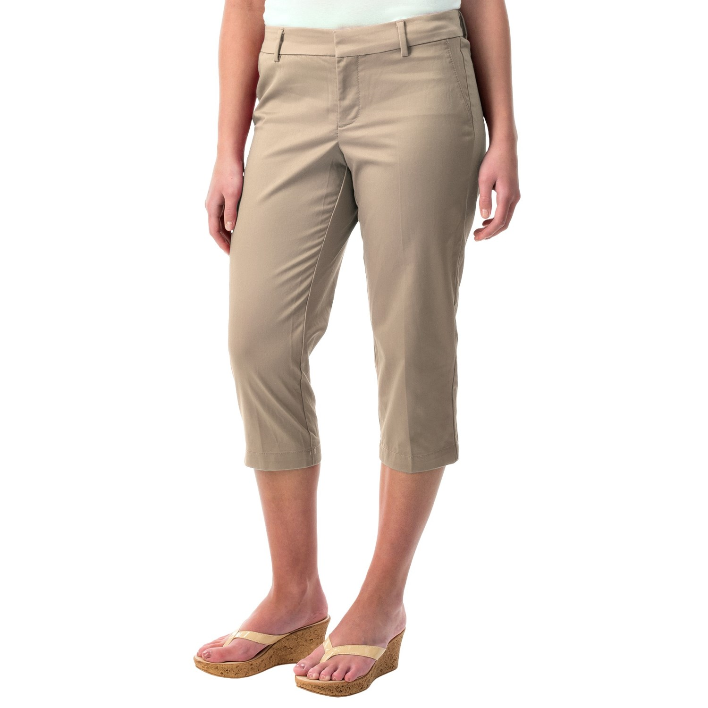 Amazing 26 Beautiful Cotton Slacks Womens Pants U2013 Playzoa.com