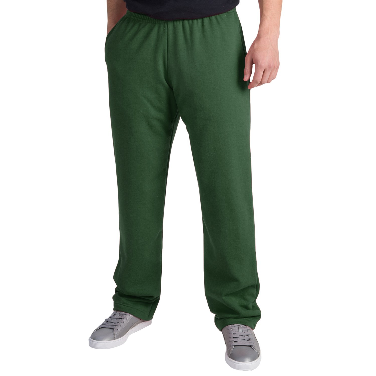 Shop for hanes sweatpants boys online at Target. Free shipping on purchases over $35 and save 5% every day with your Target REDcard.