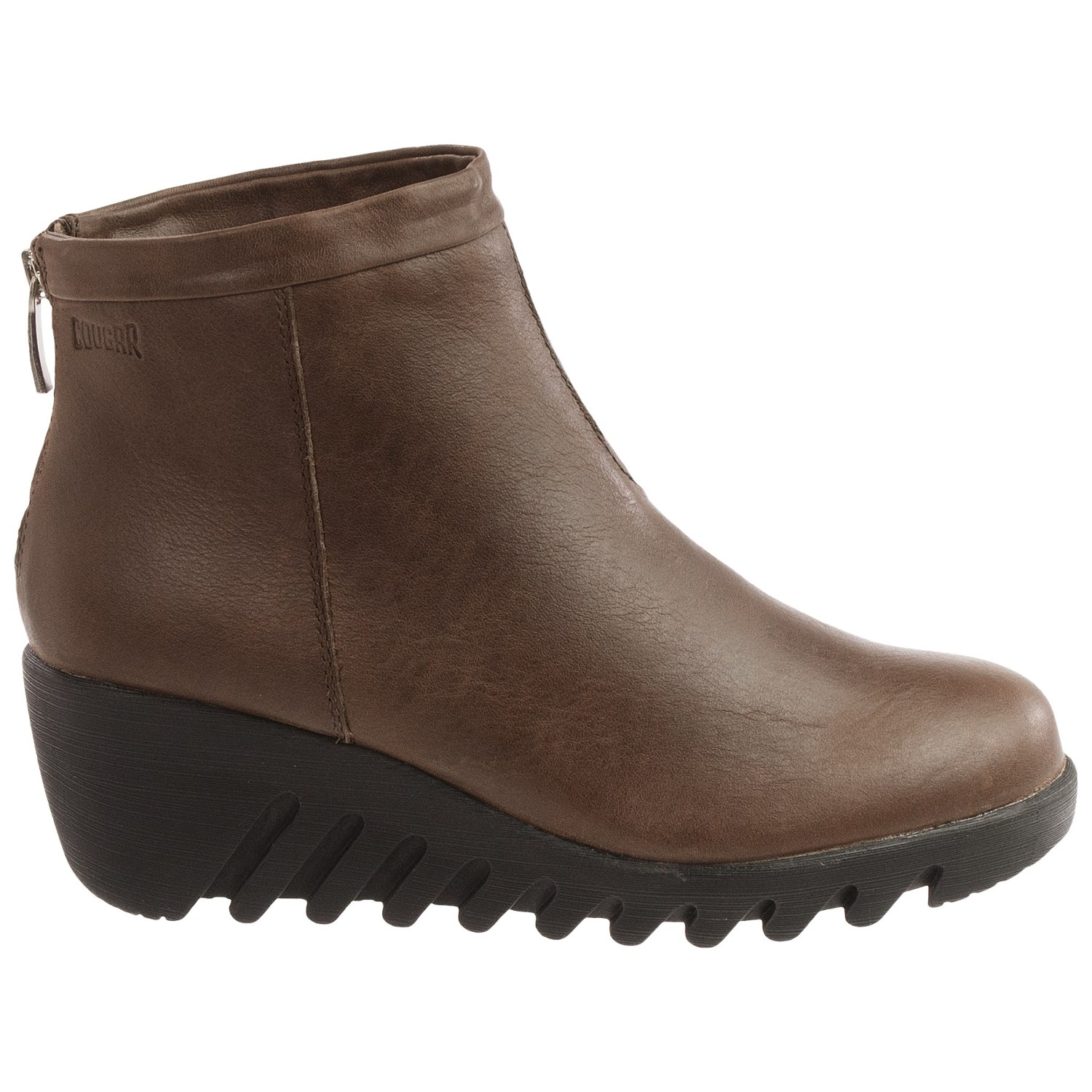 leather boots for save 82