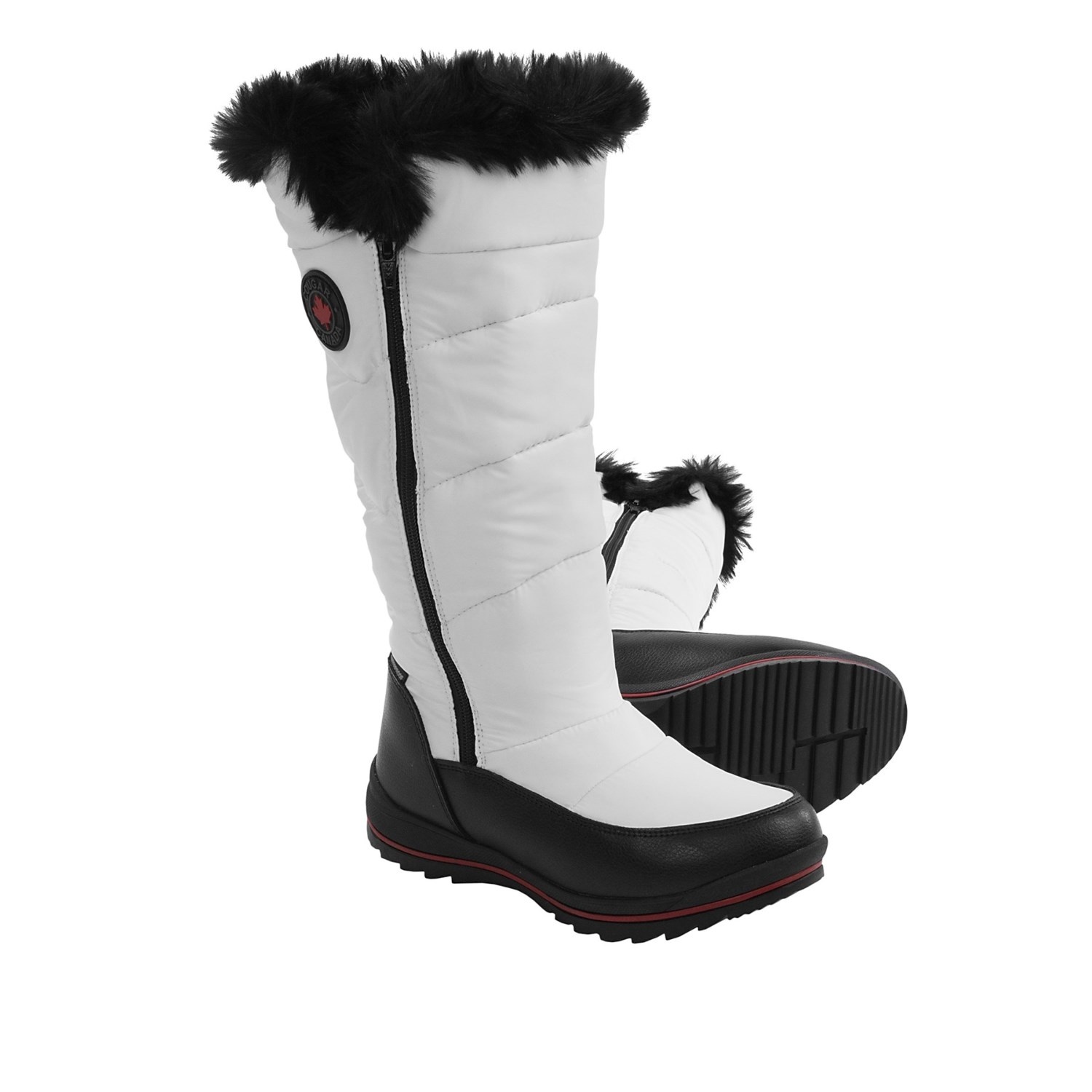 winters cougar women Shop a great selection of women's winter boots & snow boots at nordstrom  rack find designer women's winter boots & snow boots up to 70% off and get.