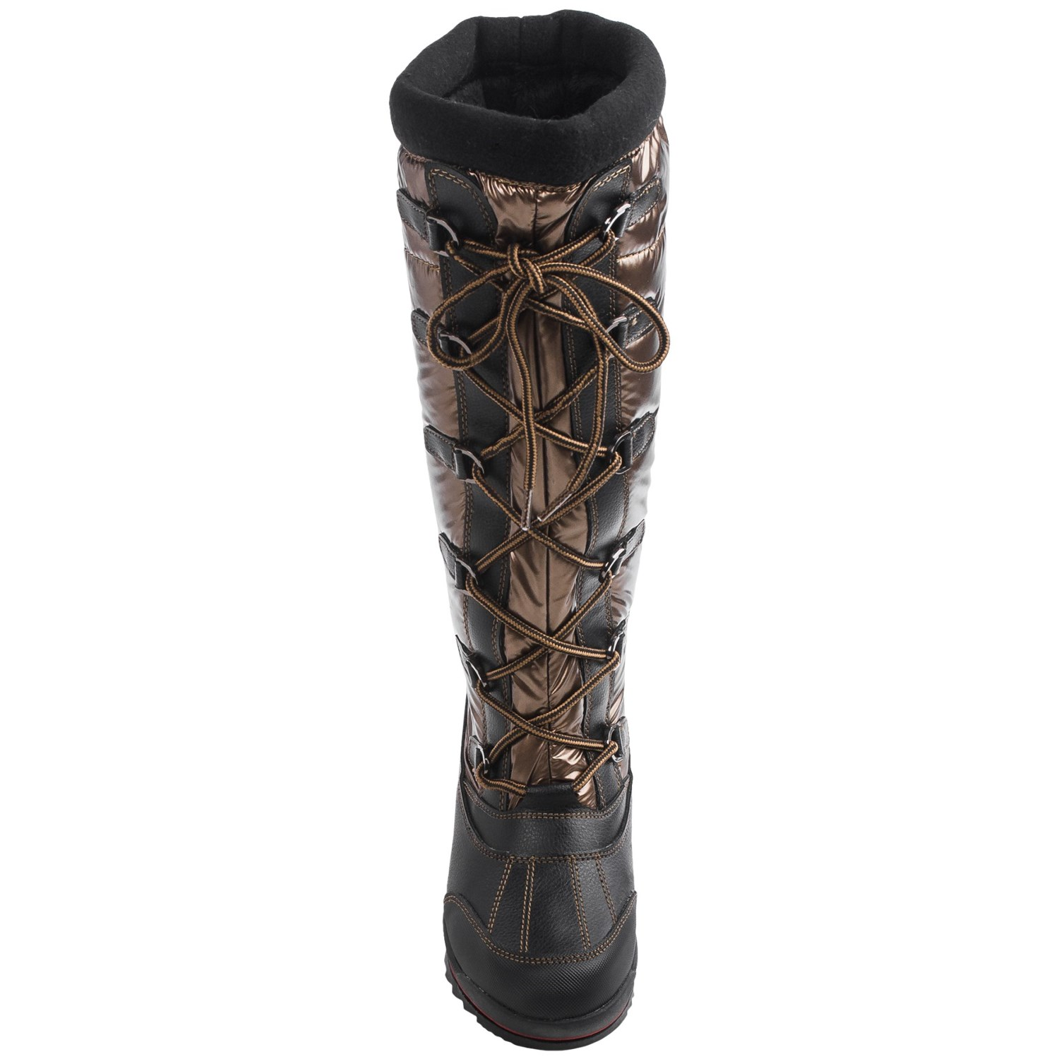 snow cougar women Cougar women's boots : find the latest styles of shoes from overstockcom your online women's shoes store get 5% in rewards with club o.