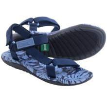 Cougar Jade 1 Sport Sandals (For Women) in Navy - Closeouts