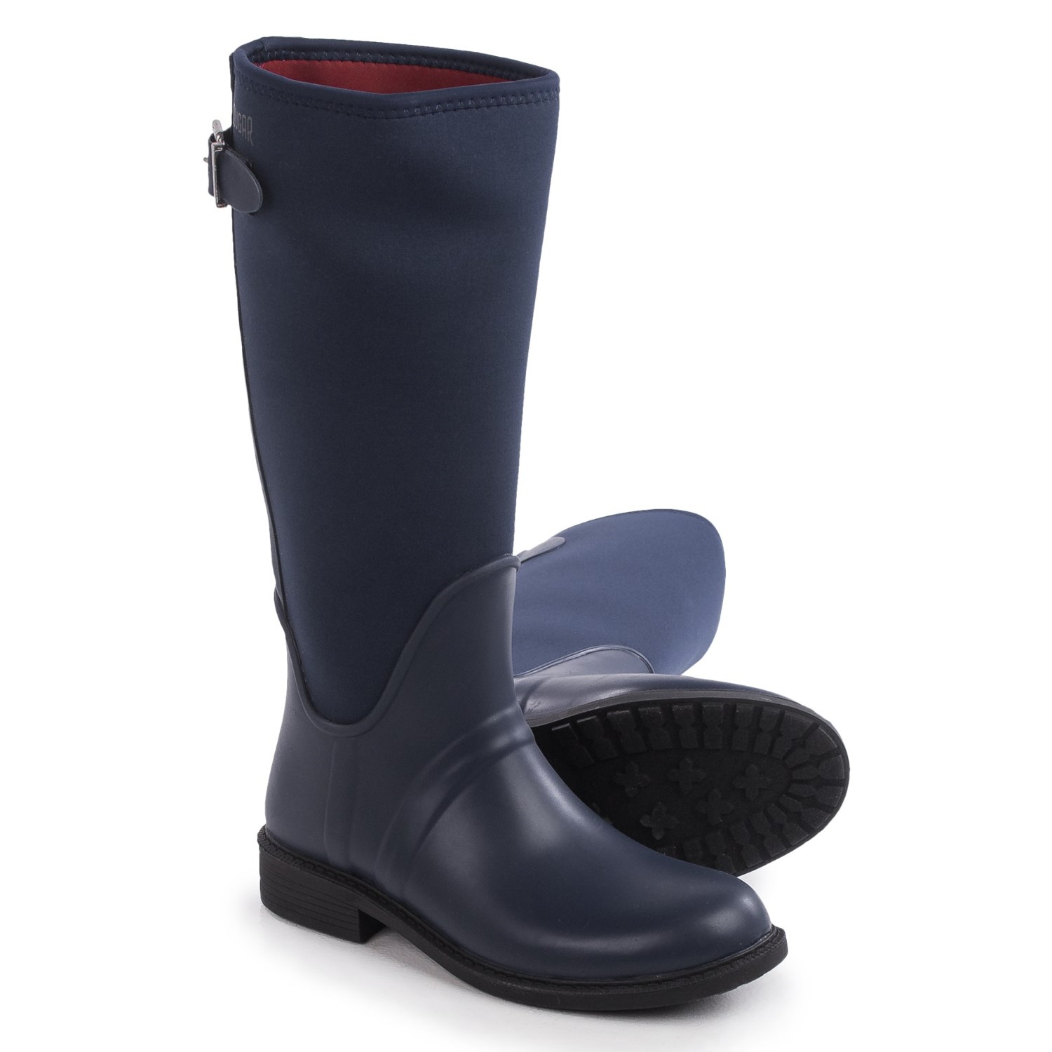 Women&39s Rain Boots on Clearance: Average savings of 71% at Sierra