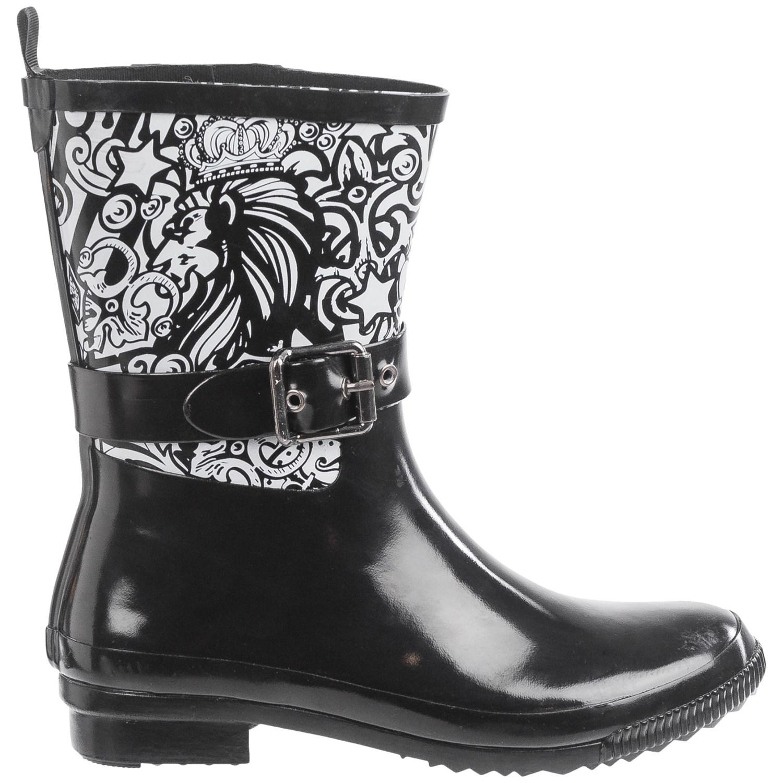 waterproof cougar women ⭐️| sale | ☀☀☀ cougar original pillow waterproof boot women ☀☀☀ ☑ we have special offers for you cougar original pillow waterproof boot women.