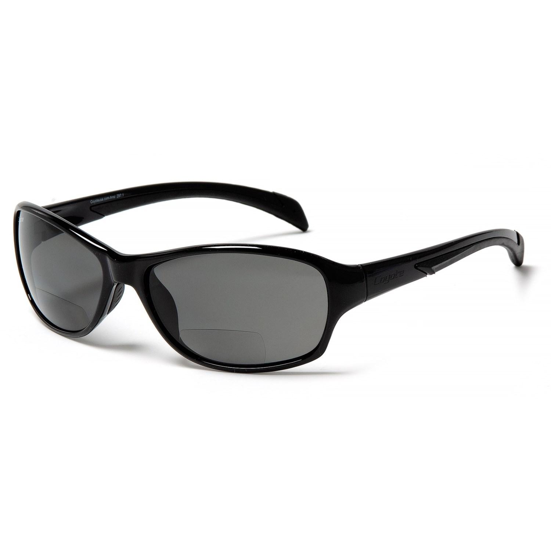 9cc447d804f Coyote Glasses Polarized - Shabooms