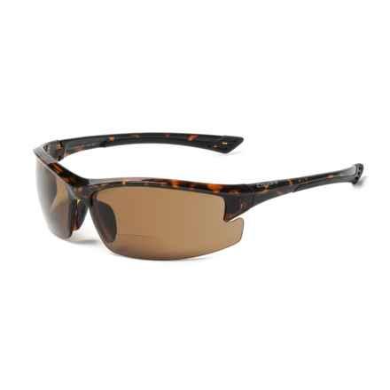 Coyote Eyewear: Average savings of 57% at Sierra Trading Post