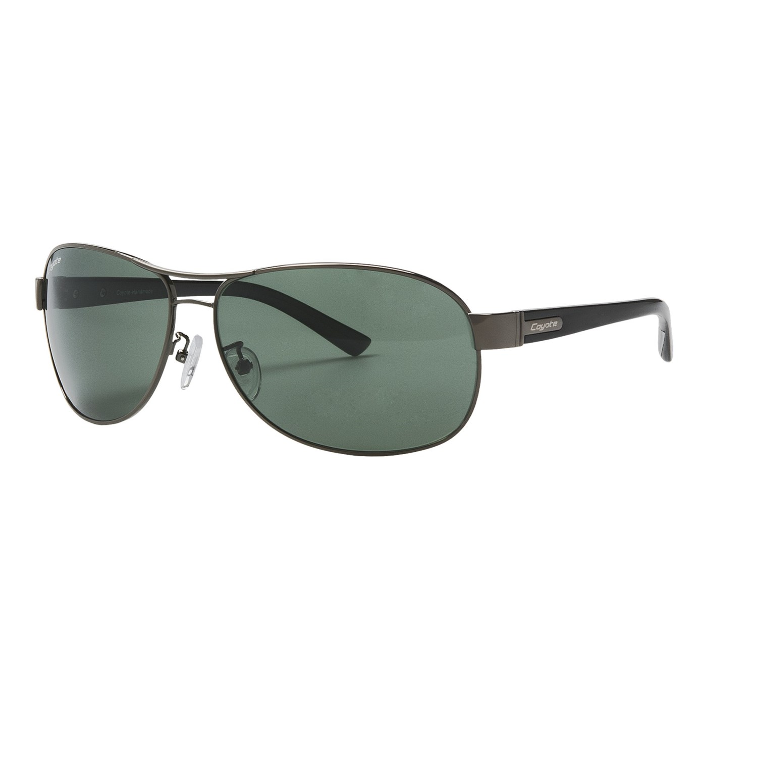 polarized glass Affordable polarized & fashion sunglasses with uva/uvb protection for men and women great quality and super savings.