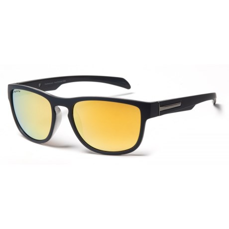 Coyote Eyewear Wahoo Sunglasses - Polarized