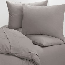 Bedding Sheets up to 76% off at Sierra Trading Post