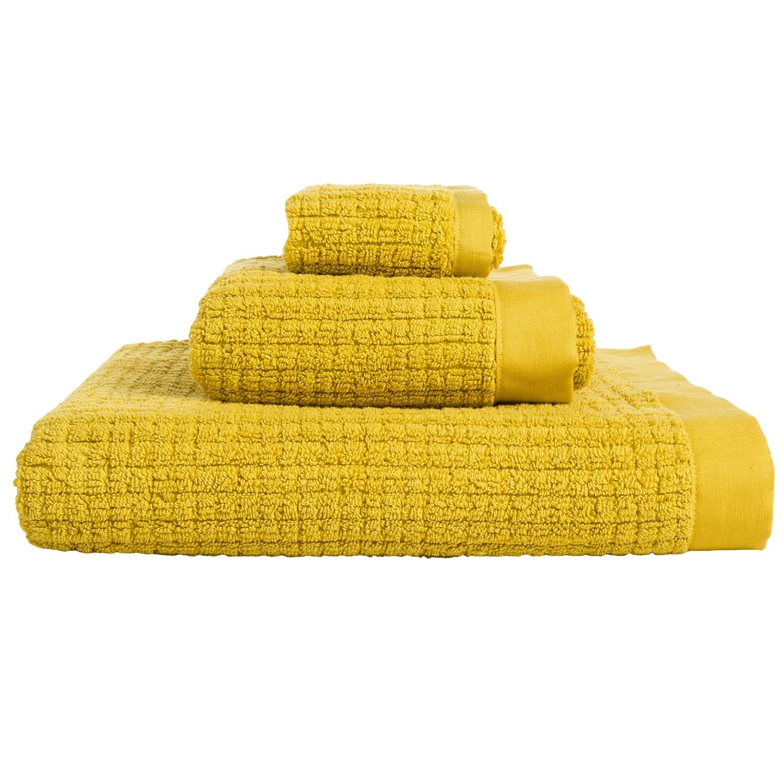 Coyuchi Sumptuous Bath Towel Organic Cotton Save 70