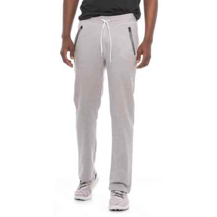 Craft Sportswear In the Zone Sweatpants (For Men) in Grey - Closeouts