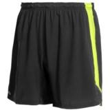 Craft Sportswear Run Shorts (For Men)